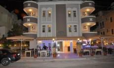 Çelikkaya Hotel