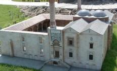 İsa Bey Cami, Selçuk, Türkiye