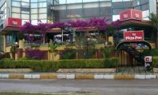 Adana Galleria
