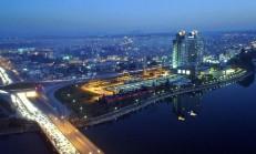 Adana Hilton Oteli