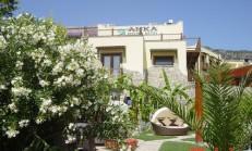Anka Regency Otel