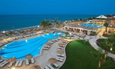 Armonia Holiday Village and Spa Otel