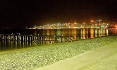Balıkesir Avşa Adası (Türkeli)