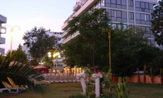 Ayderia Otel