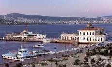 İstanbul Adalar- Büyükada