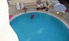 Balım Hotel