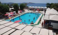 Club Sardunya & Club Petunya Otel
