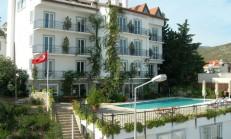 D.M.Residence Otel