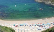 İstanbul Kilyos Dalia Beach Club