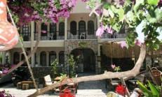 Dalyan Hotel Caria