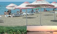 Dikili İzmir