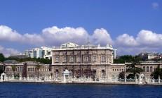 İstanbulda Osmanlı Dönemi Yapıları