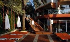 Elegance İnternational Hotel