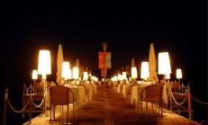 Elegance International Otel