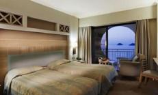 Fantasia De Luxe Hotel