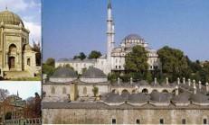 İstanbul Bilâd-ı Selâse Medreseleri