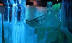 Forum İstanbul Magic Ice Buz Müzesi