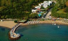 Golden Beach Otel