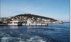 İstanbul Adalar – Heybeliada
