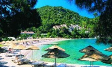 Hillside Beach Club Otel