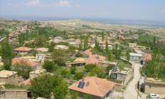 Ereğli (Konya)
