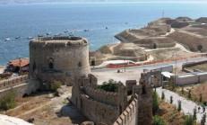 Kale-i Sultaniye
