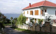 İstanbul – Kınalıada