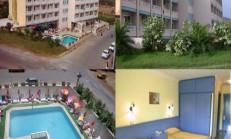 Lidya Hotel Marmaris