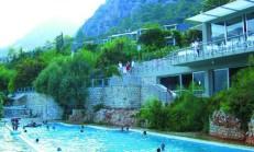 Loryma Resort Otel