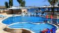 Luvi Hotel Bodrum