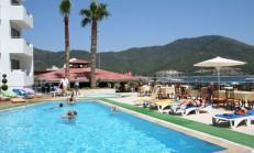 Mar-Bas Otel