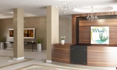 Meril Hotel