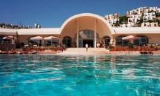 Paloma Yasmin Resort
