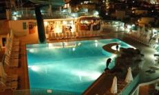 Riviera Güler Resort