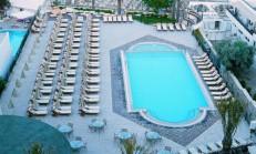Royal Asarlık Beach Otel