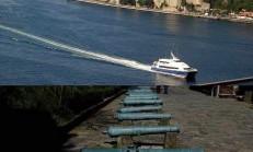 Rumeli Hisarı Sarıyer İstanbul