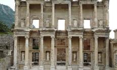Efes, Selçuk İzmir