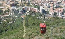 İnciraltı Balçova İzmir