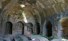 Yedi Uyurlar (Ashab-ı Kehf) Selçuk,Efes