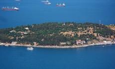 İstanbul Adalar – Sedefadası