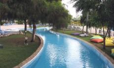Adana Aqualand