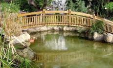 Adana Atatürk Çocuk Parkı