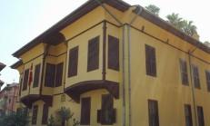Adana Atatürk Evi