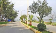Adana Adnan Menderes Bulvarı