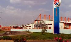 Adana Hacı Sabancı Organize Sanayi