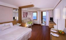 Kefaluka Resort – Bodrum