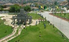 Alaşehir
