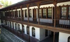 Muğla Tarihi ve Turistik Yerleri