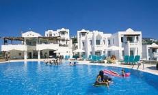 Azur Sun Hill Otel