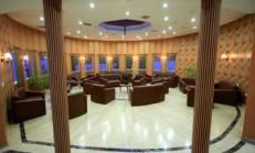 Golden Beach Otel Bodrum Muğla
